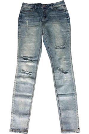 Missguided Women Slim - Slim jeans