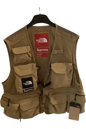 Supreme Vest