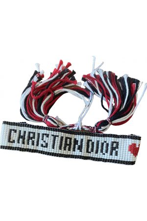 Dior J'a pearls bracelet