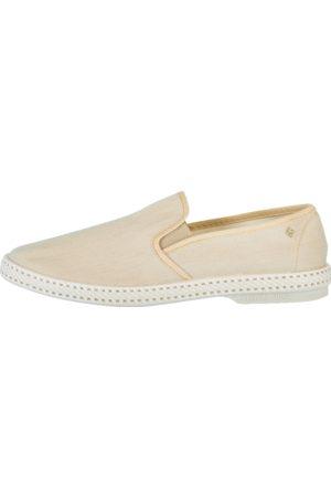 RIVIERAS Men's Jean Color Loafer