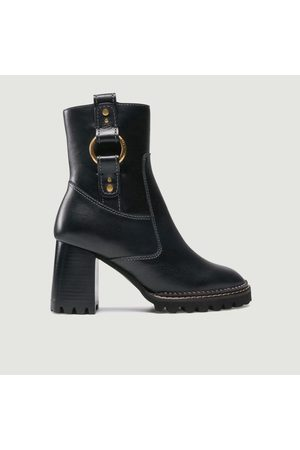 See by Chloe Erine boots See by Chloé