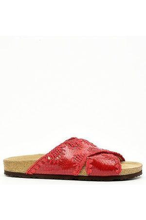 Maliparmi Women Slippers - Mal parmi