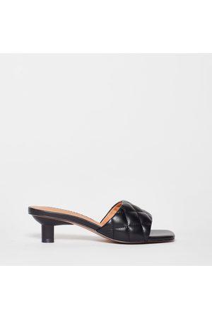 Aquarelle Women Slippers - Aquarelle