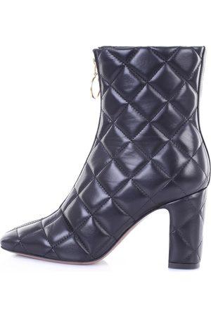 L' Autre Chose Women Ankle Boots - L'AUTRECHOSE Boots boots Women