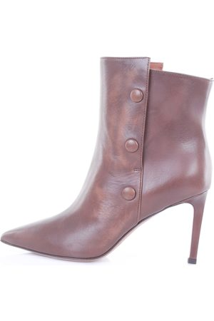 L' Autre Chose L'AUTRECHOSE Boots boots Women