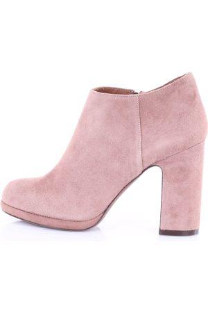 L' Autre Chose L'AUTRECHOSE Boots boots Women Nude