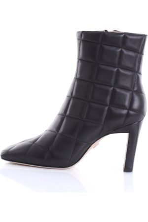 Lola Cruz Boots boots Women