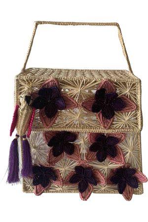 Mercedes Salazar Women Purses - Handbag
