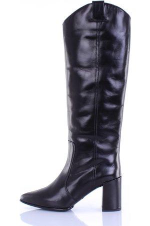 unisa Boots Under the knee Women