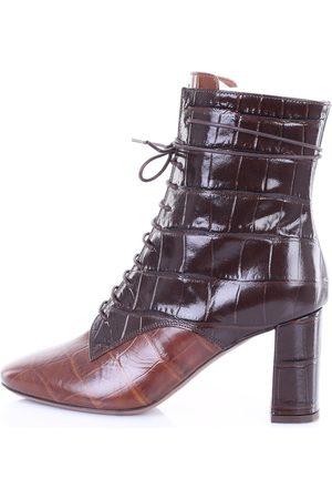 L'Autre Chose L'AUTRECHOSE Boots boots Women