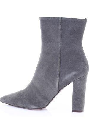 L'Autre Chose L'AUTRECHOSE Boots boots Women Verdone