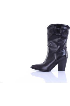 PH 5.5 Boots Texans / biker Women