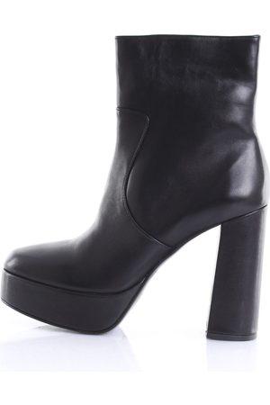 Tsakiris Mallas Ankle boot