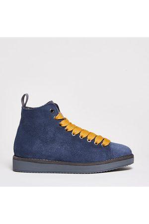 Panchic Women Boots - Panchic