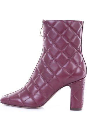 L' Autre Chose L'AUTRECHOSE Boots boots Women Burgundy