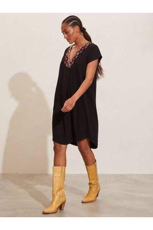 Odd Molly Anthea Tunic Dress