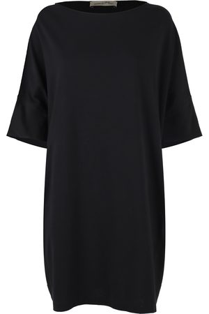 GENTRYPORTOFINO Dresses
