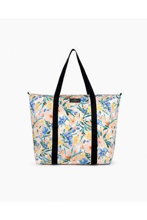 Wouf Sofia Recycled Weekend Bag