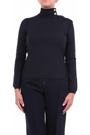 Simona Corsellini Knitwear Crewneck Women