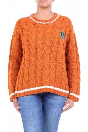 L' Autre Chose L'AUTRECHOSE Knitwear Crewneck Women