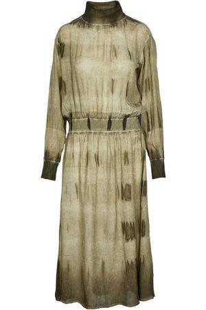 Nu Denmark Sage Caren Dress