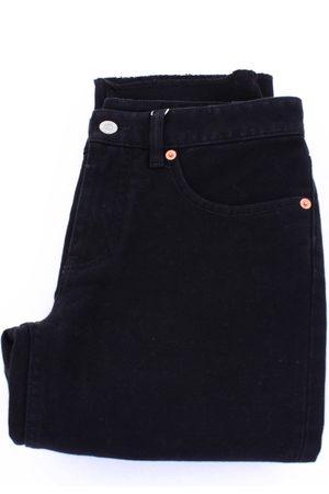 MM6 by Maison Martin Margiela MM6 MAISON MARGIELA Jeans Straight Women