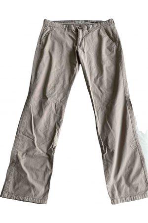 Celio Men Pants - Trousers