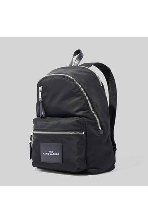 Marc Jacobs Women Laptop Bags - Women's The Zip Backpack