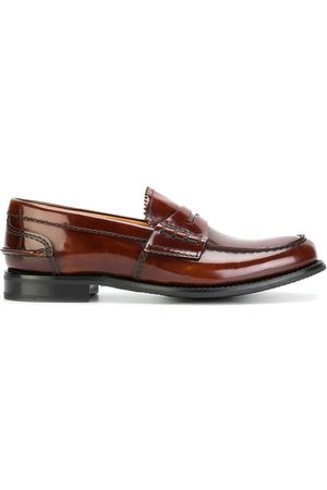 Church's Women Loafers - Pembrey loafers