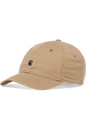 Carhartt WIP Men Caps - Madison Logo Cap