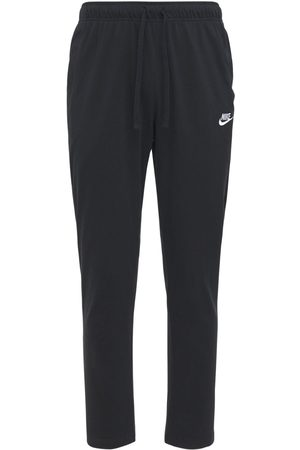 Nike Men Sports Pants - Sport Classic Jersey Pants