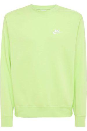 Nike Sport Classic French Terry Sweatshirt