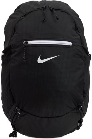 NIKE 17l Stash Backpack