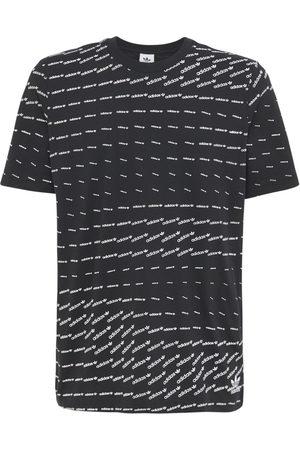 adidas Monogram Pack T-shirt