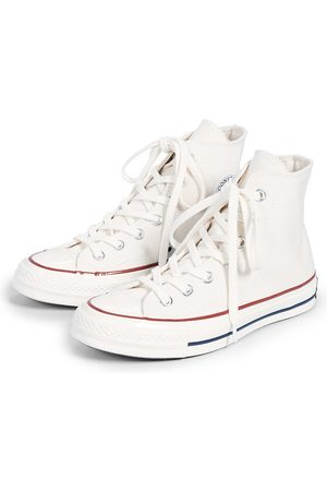 Converse Women Sneakers - All Star '70s High Top Sneakers