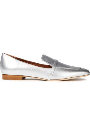 MALONE SOULIERS Women Loafers - Woman Loafers Size 35