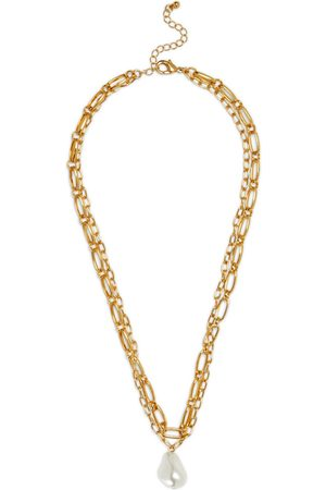 Kenneth Jay Lane Women Necklaces - Woman Necklaces Size