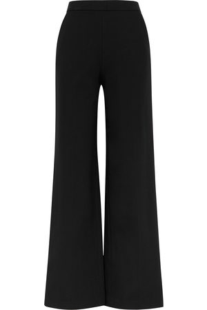 Wolford Baily straight-leg trousers
