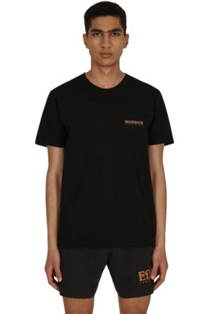 EDEN power corp Men T-shirts - Mycellium t-shirt / M