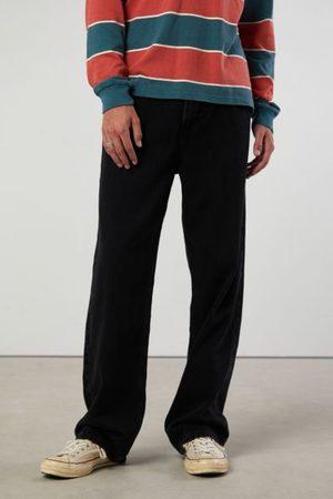 BDG Baggy Skate Jean - Washed