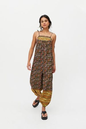 Urban Outfitters UO Graden Jumpsuit