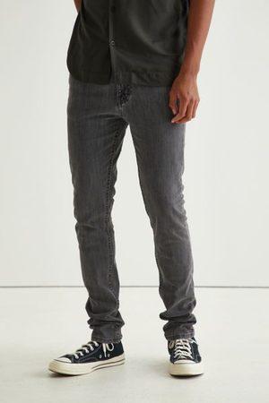 BDG Skinny Jean - Grey Wash