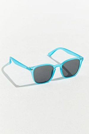 Urban Outfitters Carlson Square Sunglasses