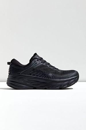 Hoka One One HOKA ONE ONE Bondi 7 Running Shoe