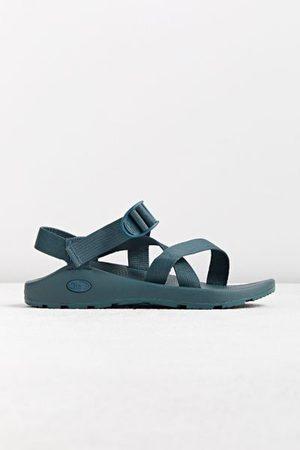 Chaco Z/1 Classic Sandal