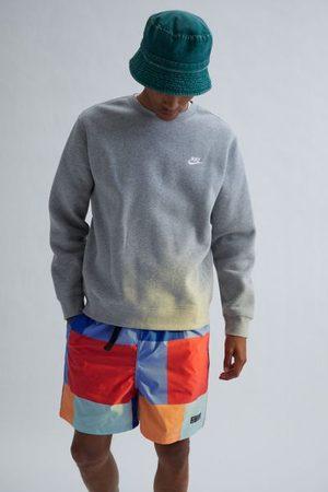 Nike Sportswear Club Fleece Crew Neck Sweatshirt