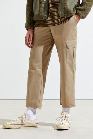 Dickies UO Exclusive Cutoff Cargo Pant