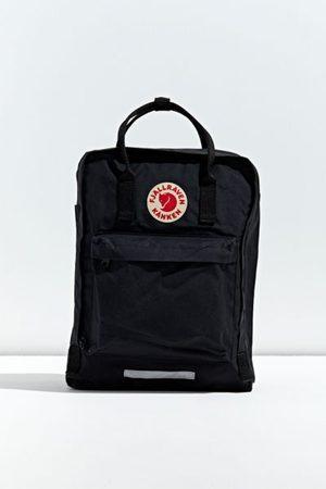 Fjällräven Kanken Big Backpack