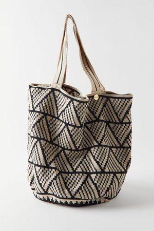 Guanabana Marcidus Tote Bag