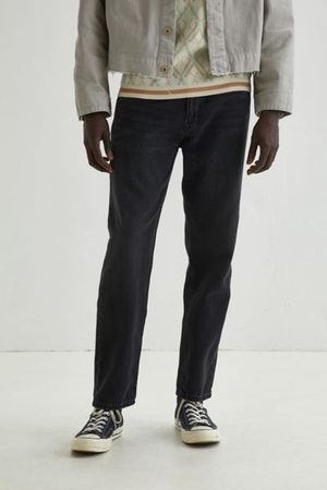 BDG Vintage Slim Jean - Washed